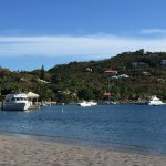 The Westin St. John Resort Foto