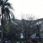 Plaza de la Independencia (Plaza Grande) Foto