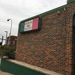 Billede af Anthony's Restaurant & Lounge