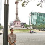 Photo de Galeria Plaza Reforma