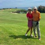 Foto di Pelican Hill Golf Club