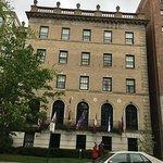 Photo de Margarita European Inn, an Ascend Hotel Collection Member