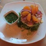 Foto di Restaurante Sofia