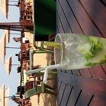 Tartaruga Hotel Restaurant & Bar Foto