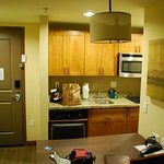 Photo de Homewood Suites by Hilton Durango