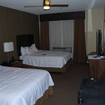 Homewood Suites by Hilton Durango Foto