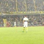 Photo of Football Stadium Tour by Tangol