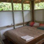 My amazing loft bedroom