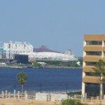 Bilde fra Lexington Hotel & Conference Center - Jacksonville Riverwalk