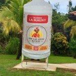 Photo of Distillerie La Mauny