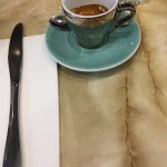 Photo of Caffe e Cucina