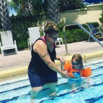 Caribe Cove Resort Orlando Photo