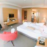 Haevichi Hotel & Resort Jeju Foto