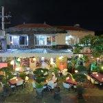 La Walon Restaurant