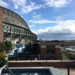 Silver Cloud Hotel - Seattle Stadium Foto