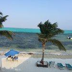 Foto de X'tan Ha Resort