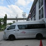 Photo of Airy Resort