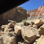 Foto di Verde Canyon Railroad
