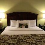 Foto de Ayres Hotel Chino Hills