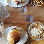 Photo of Burger Royal Restaurant