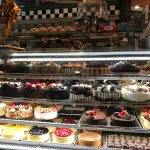 Royal Crown Bakery Picture