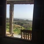 Photo de Hotel Finca El Chipote