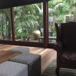 Gambar Arajilla Retreat - Lord Howe Island