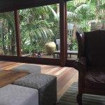 Arajilla Retreat - Lord Howe Island Resmi