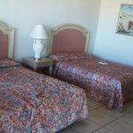 Photo of Hotel El Cortez