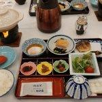 Photo of Hotel Sekumiya
