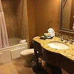 Foto di Bluegreen Fountains Resort