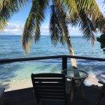 辛納雷礁水療度假飯店張圖片