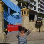 Photo of Oceanwalk Daytona Beach