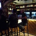 صورة فوتوغرافية لـ Old Town Tavern