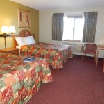 Days Inn Sheboygan/The Falls Photo