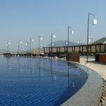 Photo de Luang Prabang View Hotel