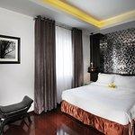 Photo of A&Em Hai Ba Trung Hotel