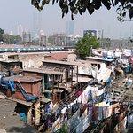 Photo of Dhobi Ghat