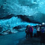 Photo of Iceland Travel - Day Tours