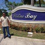 Photo of Pristine Bay Resort