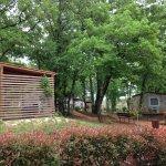 Photo de Istrian Premium Village Mobile Homes