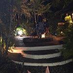 Foto di Young Island Resort