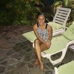 Photo de Young Island Resort