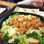 Wendy's Guam Premium Outlets
