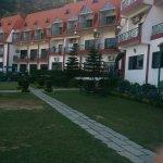 Foto di Kasauli Resort