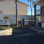 Days Inn & Suites San Diego SDSU Foto