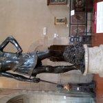 Photo of Museo Nazionale del Bargello