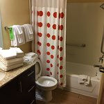 TownePlace Suites Tucson Foto