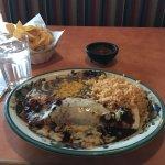 Фотография Mazatlan Restaurant