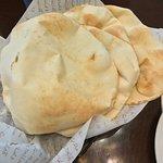 Al Hallab Restaurant & Sweets